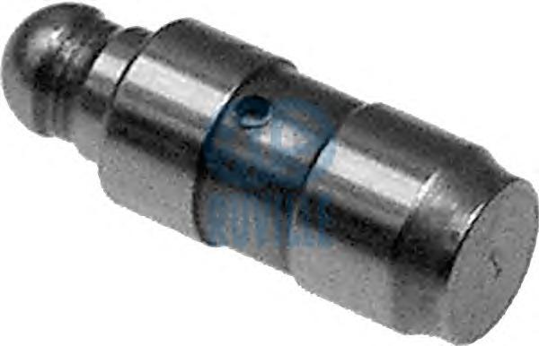 265809 Гидрокомпенсатор Fiat 1.3JTD-1.9CDTI 16V 03