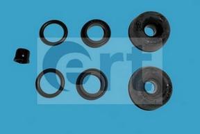 300146 Ремкомплект главного тормозного цилиндра CITROEN: XSARA 97-05, XSARA Break 97-05, XSARA Estate 97-05, XSARA PICASSO 99-,