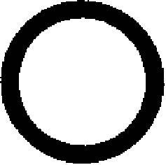 026235h Прокладка впускного коллектора CITROEN: C1 1.4 HDi 05-, C2 1.4 HDi 03-, C3 1.4 HDi 02-, C3 Pluriel 1.4 HDi 03-, NEMO фур