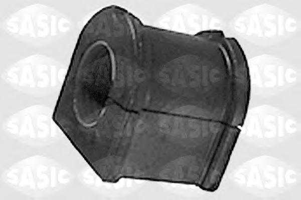 9001603 Втулка стабилизатора FORD TRANSIT 20мм 91-00 пер.