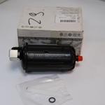 8K0201511A Фильтр топливный, бензин / A4, A5 1.8-3.2 08~
