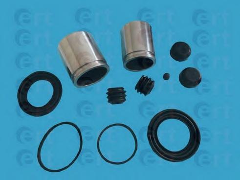 401653 Ремкомплект тормозного суппорта с поршнем CITROEN/FIAT/PEUGEOT D46/52 02- F
