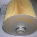 059133843B Фильтр воздушный / AUDI A-6 2.7-3.0 05~