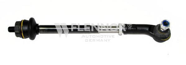 fl596a Поперечная рулевая тяга