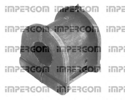 32128 Втулка стабилизатора MERCEDES-BENZ: SPRINTER 3.5 06-, SPRINTER 3-t 06-, SPRINTER 5-t 06-