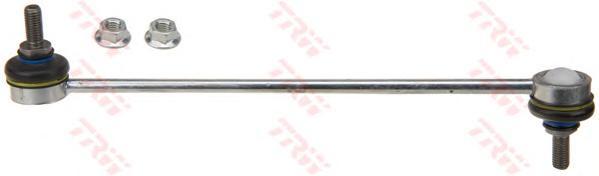 JTS121 Тяга стабилизатора VOLVO: 850 91-96, S70/V70 95-