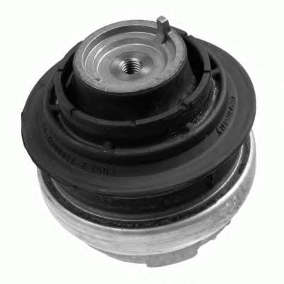 2607601 Опора двигателя MB E(W210)/S(W220)