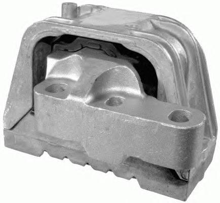 3103401 Опора двигателя VAG A3/GOLF V/PASSAT 1.8/2.0 прав.