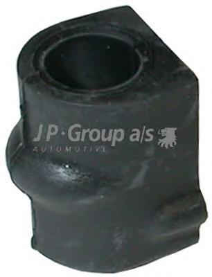 1240600300 Втулка переднего стабилизатора 18mm / OPEL Kadett-E