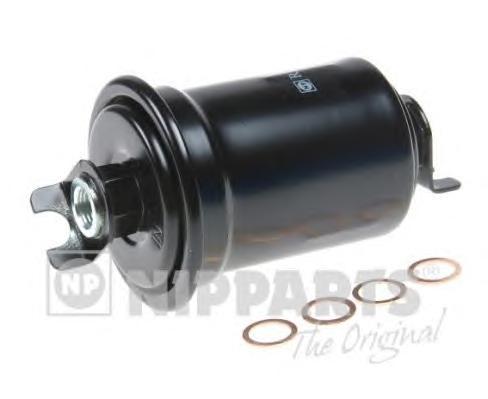 J1332044 Фильтр топливный TOYOTA MR 1.6/2.0 89-00/PREVIA 2.4 00-