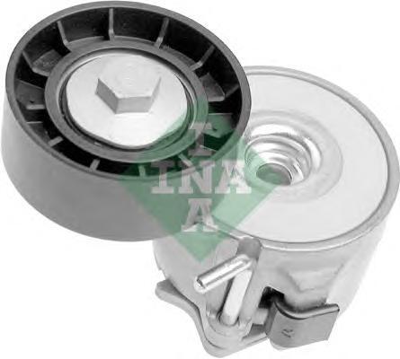 534007010 Натяжитель ремня приводного FIAT DOBLO/PUNTO 1.3D