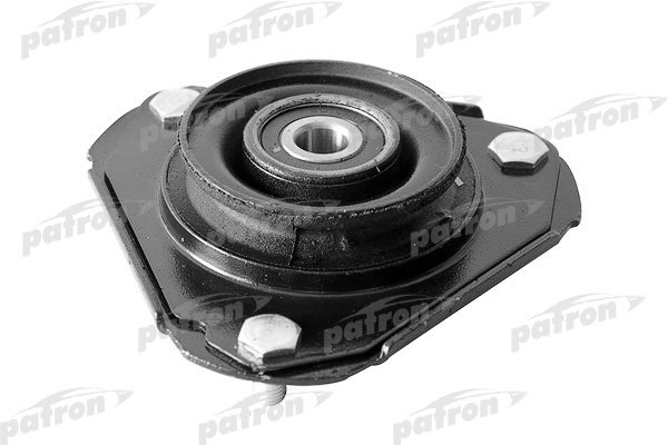 PSE4319 Опора амортизатора переднего амортизатора TOYOTA CARINA 2 AT170/ST170 88-92