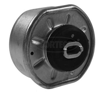 80001875 Опора двигателя VW: TRANSPORTER IV 90-03