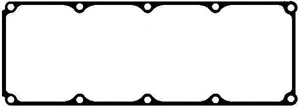 11089900 Прокладка клапанной крышки