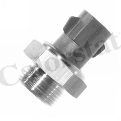 TS1952 Датчик включения вентилятора FORD: ESCORT '86 Express 1.3/1.6 86-90, ESCORT '91 Express 1.3/1.4 90-94, ESCORT '95 фургон