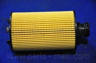 PBD009 Фильтр масляный SSANGYONG ACTYON 10- 2.0 DIESEL