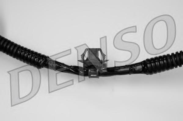 DOX0288 Лямбда-зонд TOYOTA AVENSIS 2.0/2.4 03-08