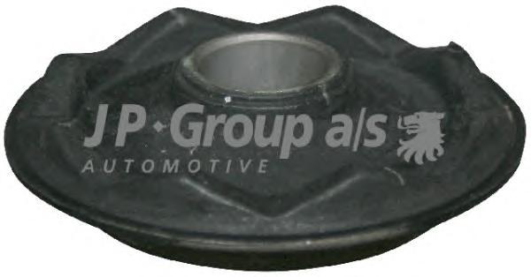 1540201000 Сайлентблок рычага передней подвески / FORD Scorpio,Sierra (на стабилиз.) 82~