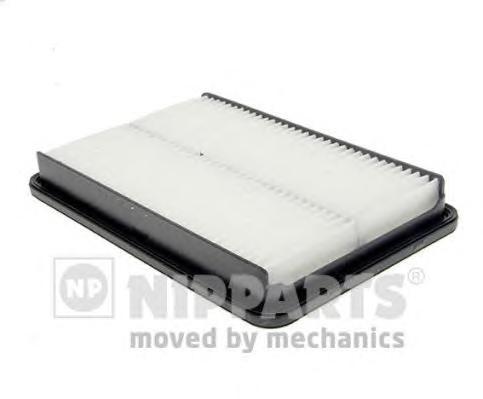 N1320543 Фильтр воздушный HYUNDAI SANTA FE 2.0 CRDI 12-