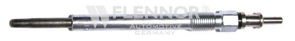 FG9682 Свеча накаливания MB W202/210 OM 611