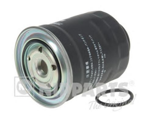 J1332095 Фильтр топливный TOYOTA AURIS /COROLLA 1.4/2.2 D 06-