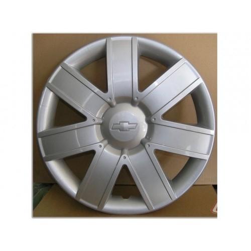 96452304 Колпак колеса Лачетти R15