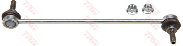 JTS463 Тяга стабилизатора RENAULT KANGOO/MEGANE II/SCENIC II 03- пер.лев/прав.