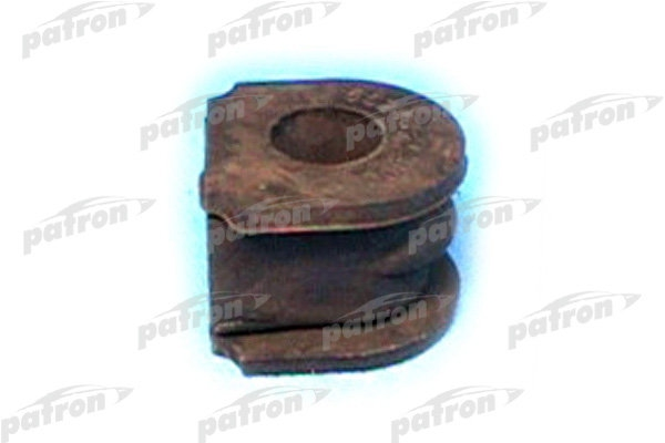 PSE2211 Втулка стабилизатора NISSAN PRIMERA P10 90-96/P11 1.6/1.8 99-