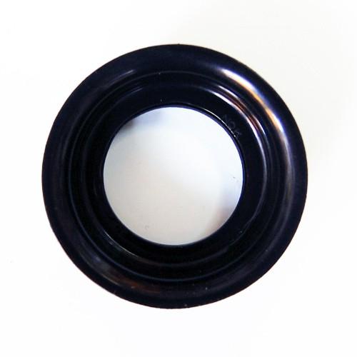 MD339118 Уплотнительное кольцо колодца свечи зажигания * Кат.№