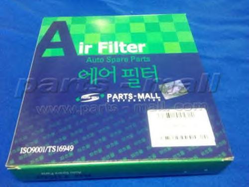 PAJ006 Фильтр воздушный HONDA CIVIC 1.4-1.8 16V 94-
