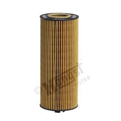 E161H01D28 Фильтр масляный MERCEDES-BENZ: ATEGO 98-04, ATEGO 2 04 -, AXOR 01-04, AXOR 2 04 -, CITARO 98 -, CONECTO 01 -, ECONIC