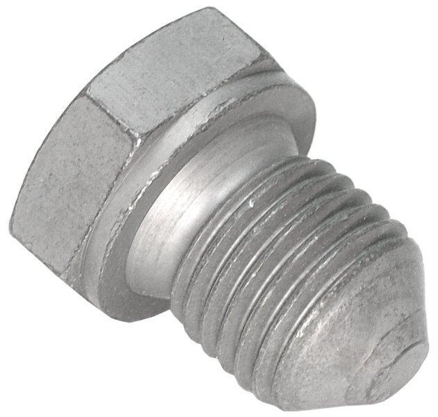 N90288901 Пробка масляного поддона