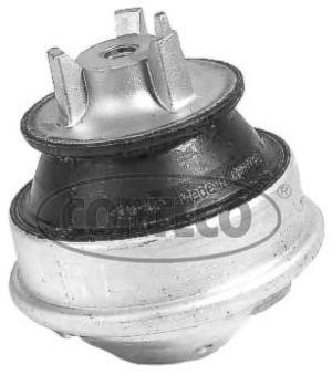 601419 Опора двигателя MERCEDES-BENZ: C-CLASS 93-00, E-CLASS 95-97
