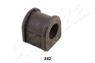 gom342 Втулка