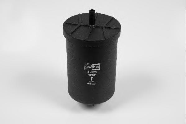 l206606 Топливный фильтр