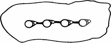 224412B002 Прокладка крышки клапанов Солярис  Элантра 1.6