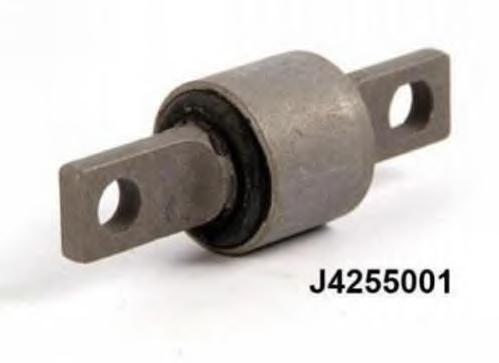 J4255001 Сайлентблок рычага MITSUBISHI LANCER IV/V/VI