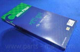 PM7001 Фильтр салона BMW X5 00-/RANGE ROVER 02-