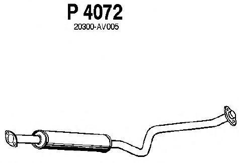 p4072