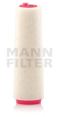 C151431 Фильтр воздушный BMW E46/E39/E38 2.5D-3.0D/RANGE ROVER 3.0D 02-