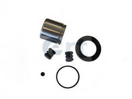 401130 Ремкомплект тормозного суппорта с поршнем FIAT: TIPO (160) 2.0 16V (160.AV) 87 - 95  LANCIA: DEDRA (835) 2.0 HF Integrale