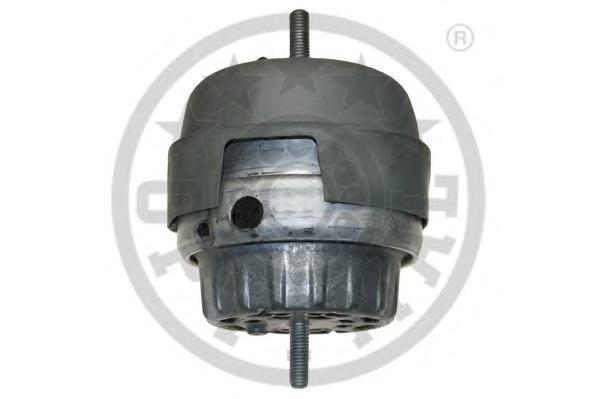 F86744 Опора двигателя AUDI A6 2.0TFSI 05-11