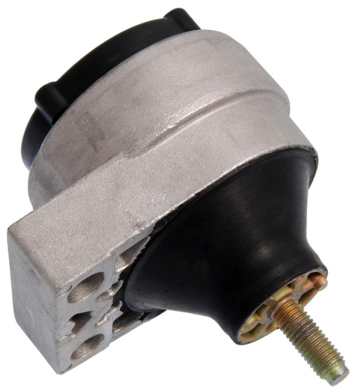 1112025 Опора двигателя гидравлическая / FORD Focus I 98~05; Transit Connect 02~13