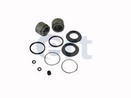 401105 Ремкомплект тормозного суппорта с поршнем MERCEDES-BENZ: 190 (W201) E Evolution II 2.5 82 - 93 , C-CLASS (W202) C 180 (20