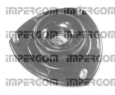 71220 Опора амортизатора с подшипником передн CHRYSLER: SEBRING 04/01-, MITSUBISHI: GALANT VI 96-04