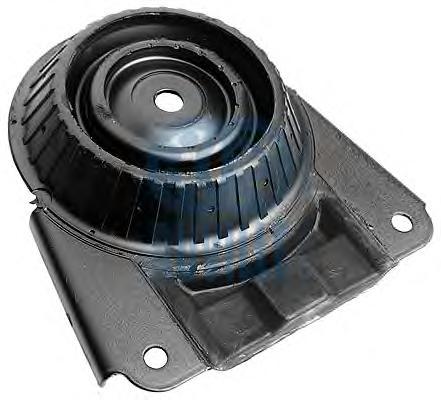 825215 Опора амортизатора FORD MONDEO I/II 93-00 зад.