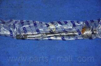 pxcub027 Осевой шарнир
