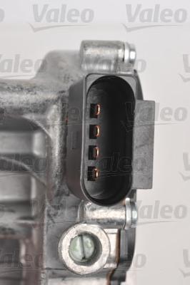 404587 Мотор стеклоочистителя AUDI A4/A6/ALLROAD
