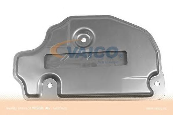 V100427 Фильтр АКПП AUDI/VW