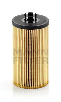 HU9315X Фильтр масляный MB MB ATEGO/VARIO